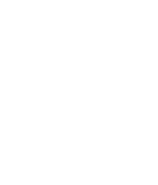 VC Shield_White-PNG